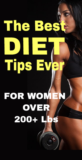 10 best diet tips ever