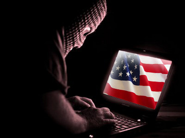US authorities : Iranian Hackers are Becoming a Real Pain