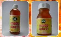 https://alamiherbalsurabaya.blogspot.com/2013/11/jual-madu-murni-samawi-herbal-dan-madu.html