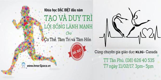TAO-VA-DUY-TRI-LOI-SONG-LANH-MANH-CHO-CO-THE-TAM-TRI-VA-TAM-HON-KLIG