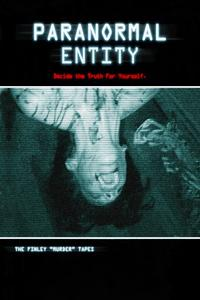 Watch Paranormal Entity Online Free in HD