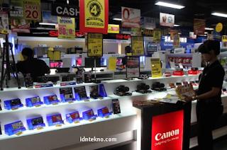 Toko Ponsel Online Terpercaya Di Indonesia