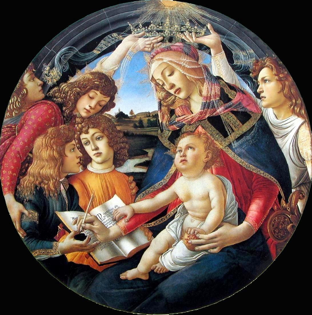 Buon Santo Natale.Chiesa E Post Concilio Buon Santo Natale 2013