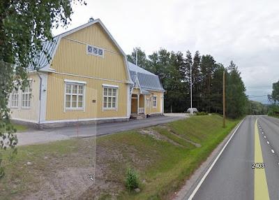 p4.jpg