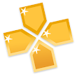 PPSSPP GOLD 0.9.8 APK