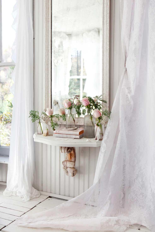 shabby chic ultra romantico ultra romantic shabby chic. Black Bedroom Furniture Sets. Home Design Ideas