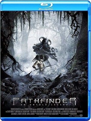 Pathfinder BRRip BluRay Single Link, Pathfinder BRRip BluRay 720p Watch Online, Pathfinder BRRip 720p Full Movie, Pathfinder BluRay 720p Free Download, Download Pathfinder BRRip BluRay