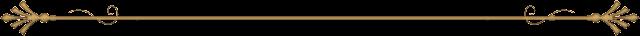 06- مشاهدة وتحميل جميع ون بيس  جزء ( حرب القمة) ) - [385-516]| One Piece Online مشاهدة مباشرة  Aaa