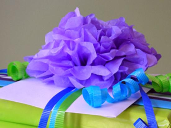 tissue-paper-flower.jpg