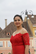 Anushka in Singham 3 Movie-thumbnail-2