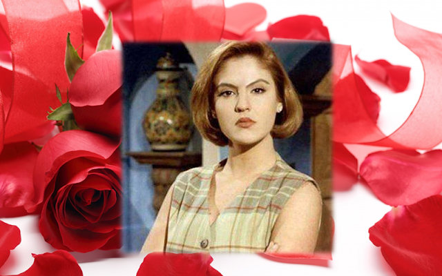 Senyora Santibañez' bitter tweet is all you need this Valentine's Day