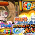 NARUTO: Ultimate Ninja Blazing - How To Use Limit Breaks on Ninjas