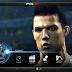 تحميل و تسطيب pro evolution soccer 2012 نسخة كاملة