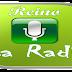 Desde Venezuela Reino La Radio con una palabra edificante transmitiendo desde Expolit 2017