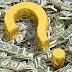 Financing for Entrepreneurships