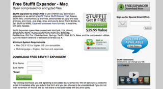 Open Zipped Files on Mac with Stuffit Expander – MyMediabox