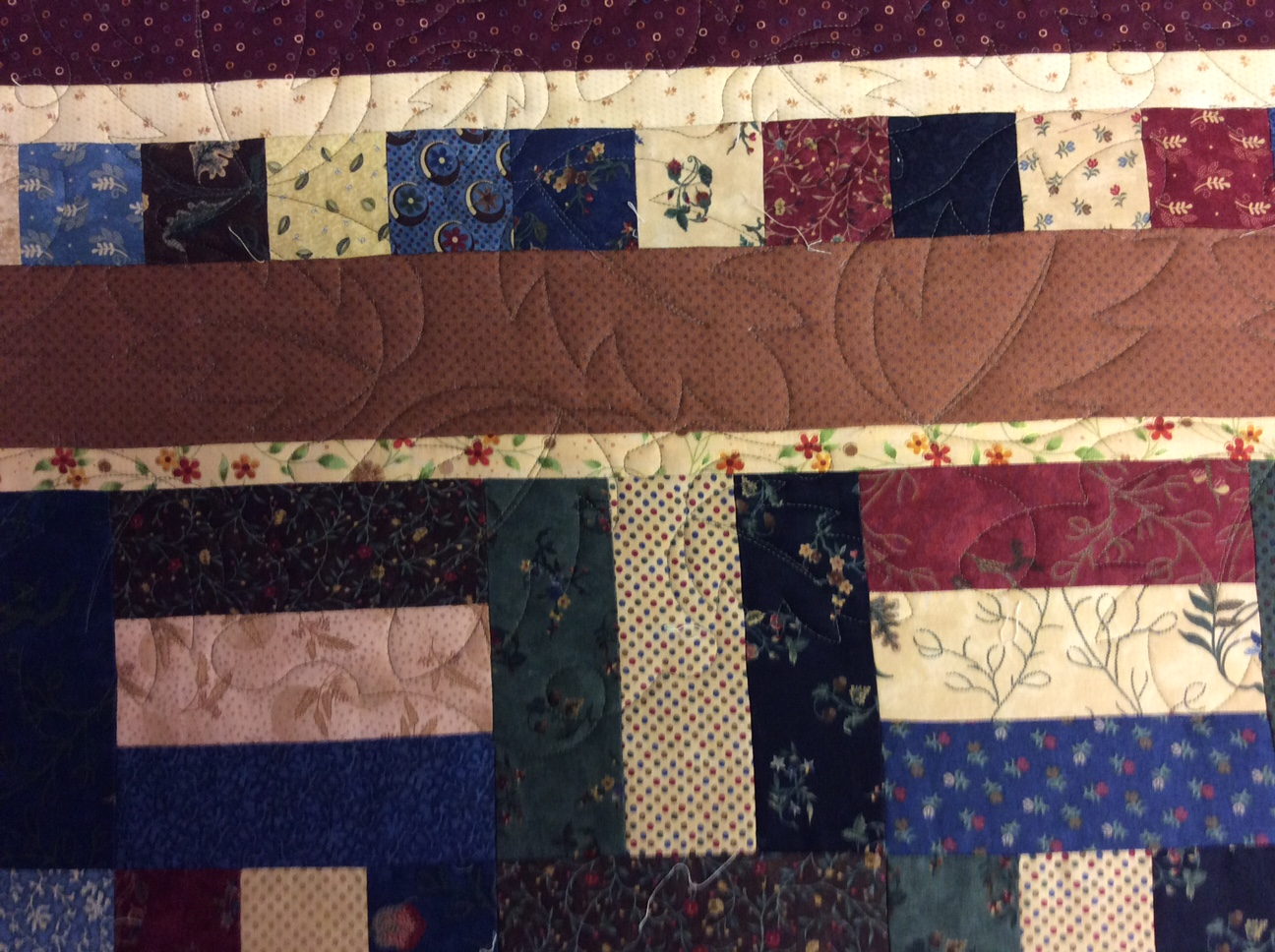 koolkat's quilting blog: Quilts from Brisbane to Roma : quilting stores brisbane - Adamdwight.com