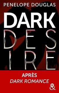 http://lesreinesdelanuit.blogspot.com/2018/05/dark-desire-de-penelope-douglas.html