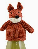http://www.ravelry.com/patterns/library/the-fox-for-the-innocent-big-knit