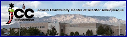 JCC of Greater Albuquerque