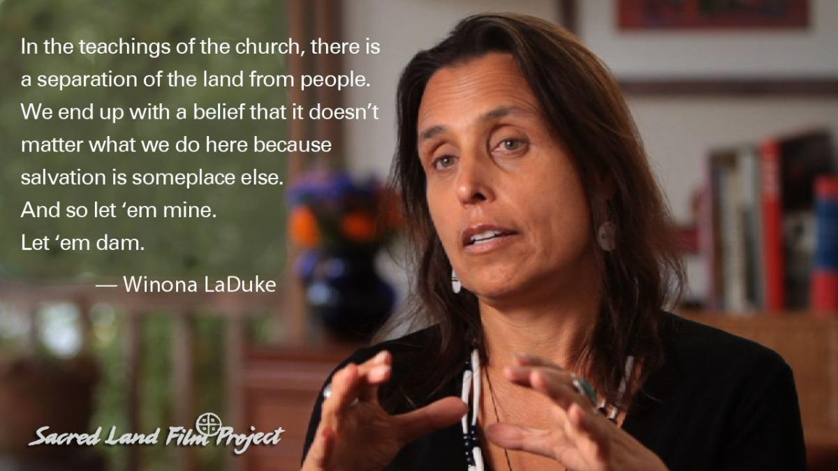 christianity and indigenous communities The influence of christianity — through settlers, missionaries and government  policy — significantly altered life for indigenous peoples in some.