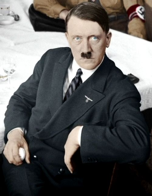 Hitler Crazy eyes worldwartwo.filminspector.com