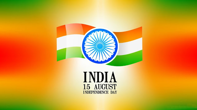 Independence Day Speech In Hindi Langauge