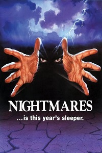 Watch Nightmares Online Free in HD