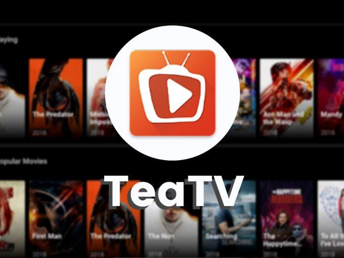 Premium Android Ad Free APK - [CineMax Premium] [Audio MP3 Cutter