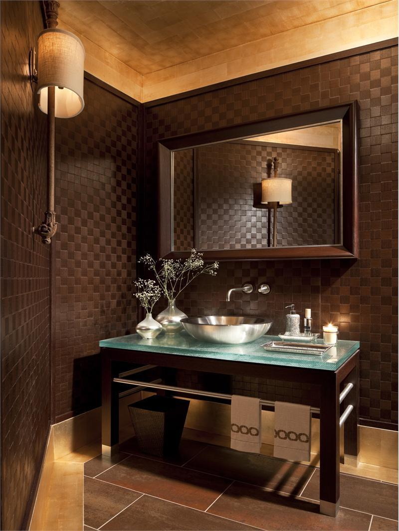 Elegant%2BVanity%2BMirrors%2Bwith%2BSink%2BDesign%2Bfor%2Bbathroom%2Bprepare%2B%252819%2529 25 Elegant Vanity Mirrors with Sink Design for Bathroom Prepare Interior