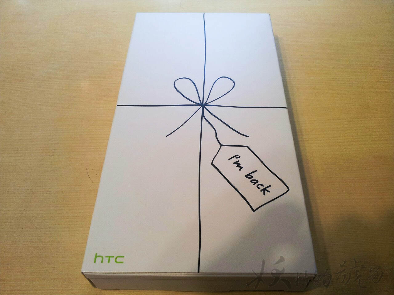 20150806 2968 - HTC Butterfly S 相機紫光 - 過保維修記(已s-off + Unlocked)