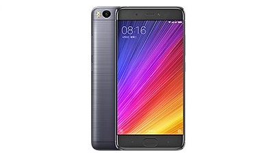 Xiaomi Mi 5c price, specs, release date, news, full specification