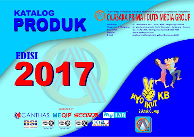 iud kit bkkbn 2017, implant removal kit bkkbn 2017, genre kit bkkbn 2017, plkb kit bkkbn 2017, ppkbd kit bkkbn 2017, kie kit bkkbn 2017