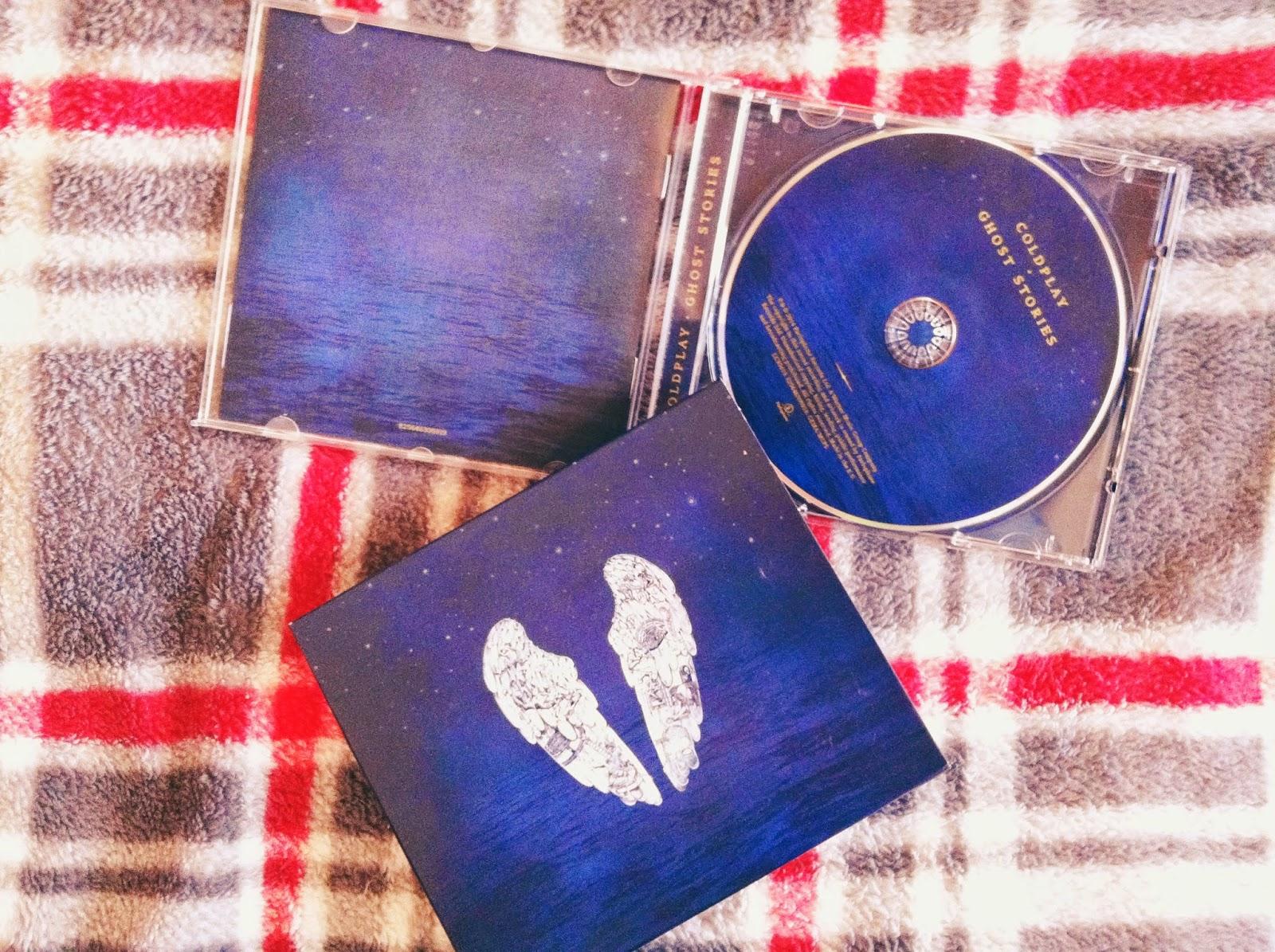 Textless Album Cover TV Tropes