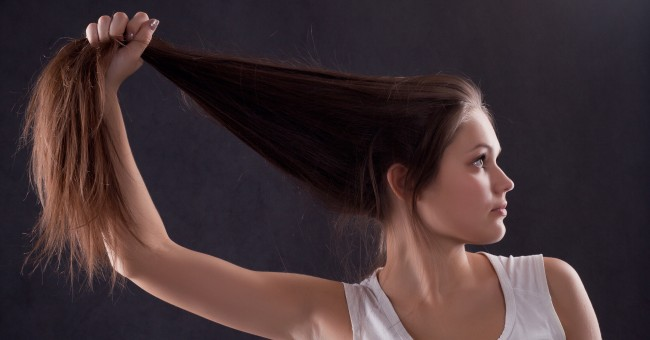Ways to grow Hair Longer Home Remedies