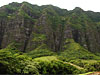 http://shotonlocation-nl.blogspot.nl/search/label/USA%20-%20Kualoa%20Ranch