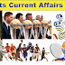 Sports Current Affairs 2017 Hindi PDF