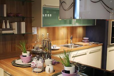 Kaufvertrag Gebrauchte Küche