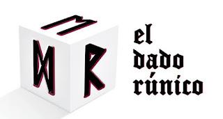 https://eldadorunico.wordpress.com/