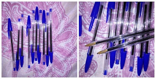 http://www.materialescolar.es/catalog/product/view/id/11135/s/boligrafo-bic-cristal-color-azul-0-4-mm-92385/category/1229/