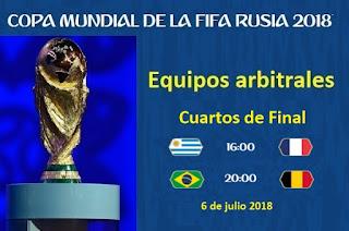 arbitros-futbol-designaciones-rusia4