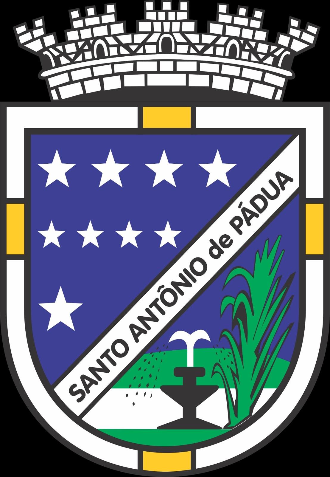 Defensoria Pública em Santo Antônio de Pádua-RJ
