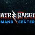 Lionsgate lança mega aplicativo de Power Rangers em realidade virtual
