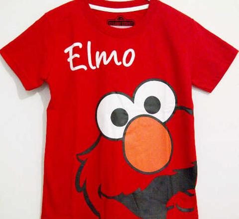 desain baju anak laki-laki umur 2 tahun