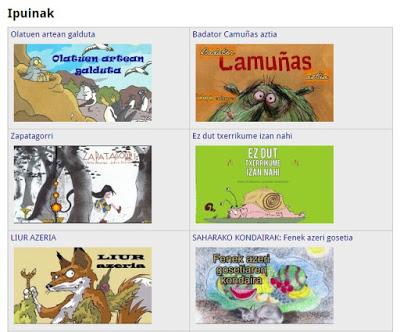 http://jolastenikastenhbo.blogspot.com.es/search/label/EUSKARA-2.zikloa