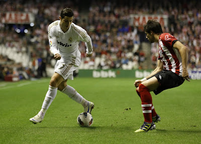 Athletic-Bilbao-vs-Rea Madrid-vivo