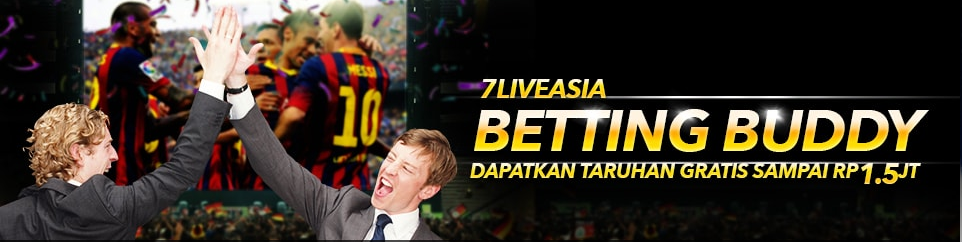 [Image: 7LIVEASIA%2BBETTING%2BBUDDY%2521%2BDAPAT...00.000.PNG]