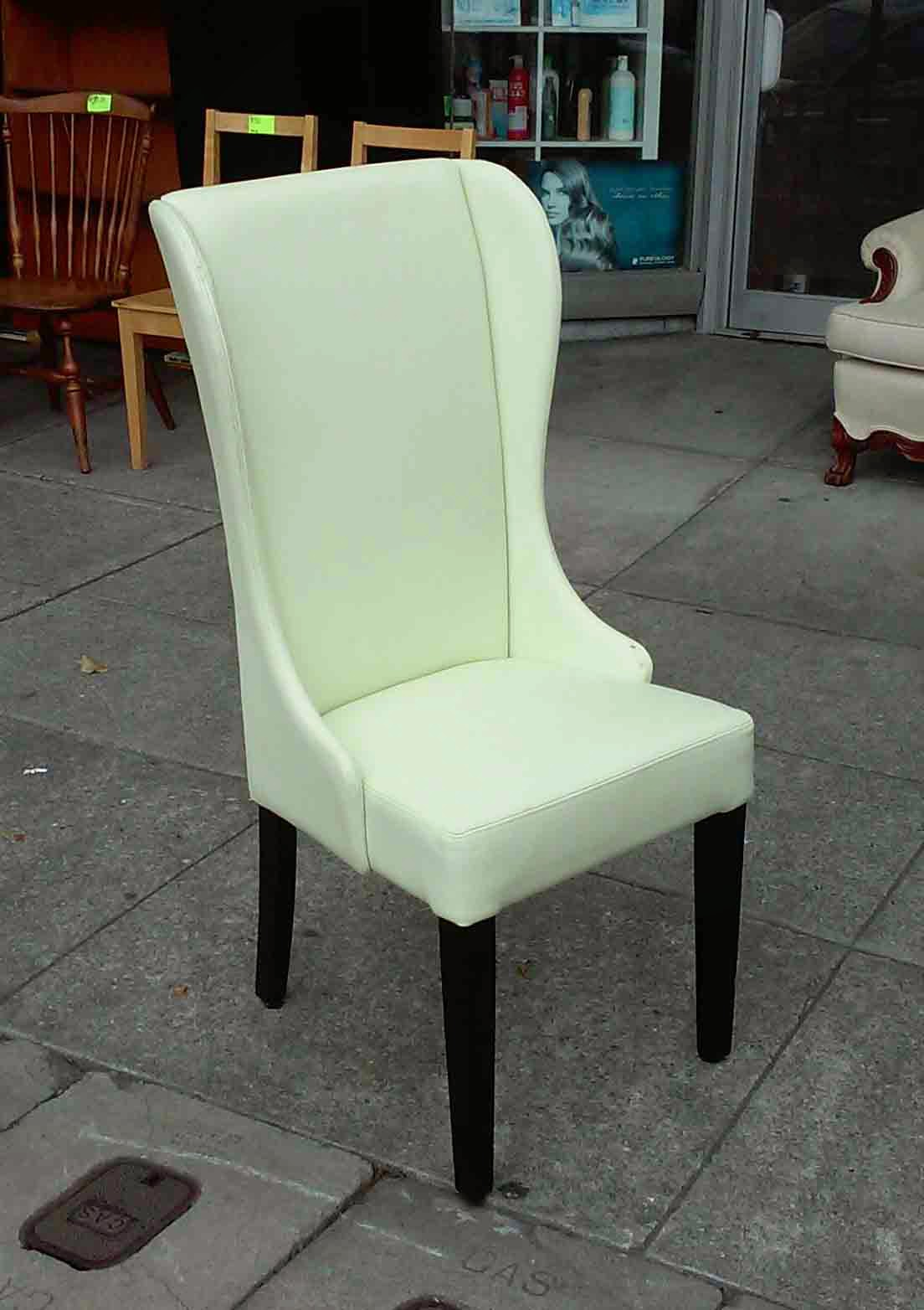 UHURU FURNITURE & COLLECTIBLES: SOLD **REDUCED** Lime