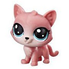 Littlest Pet Shop Series 3 Multi Pack Cat (#3-164) Pet