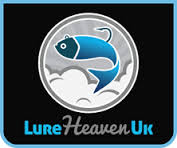 Lure Heaven UK